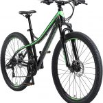 Mountain Bike Bikestar Hardtail
